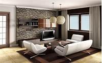 modern living room ideas 22 Inspirational Ideas Of Small Living Room Design - Interior Design Inspirations