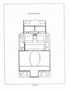 Diagram By Hil Mat On Battlestar Galactica  Original