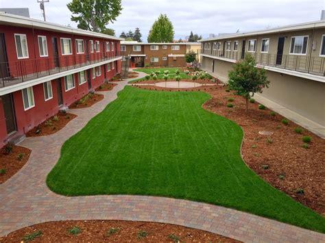 Garden Court Apartments Rentals  Alameda, Ca Apartmentscom