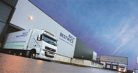 r bestwick chesterfield contract packers rick bestwick and lancaster coldstore