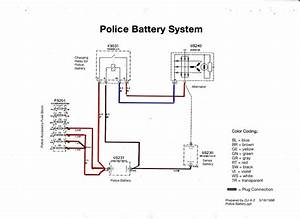 2004 Bmw R1150gs Wiring Diagram