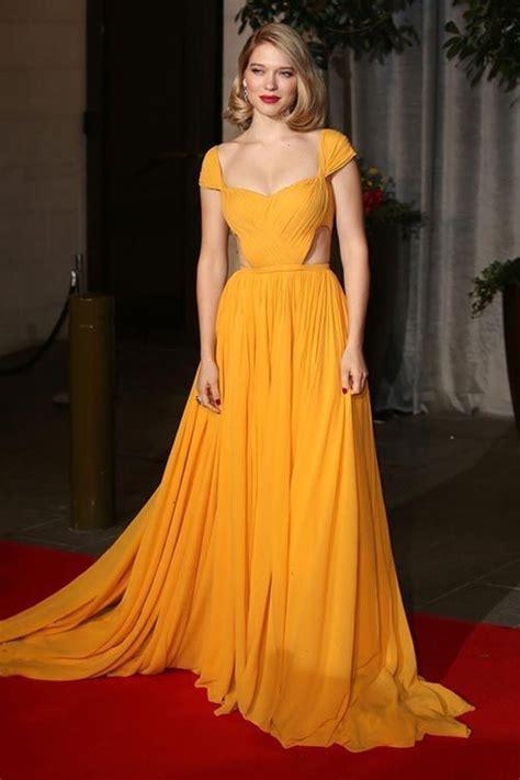 BAFTA Awards Carpet Fashion ,prom dresss ,3225 in 2020 ...
