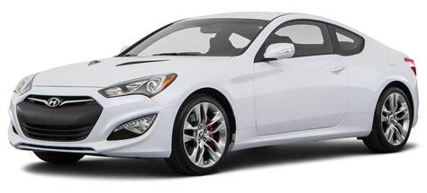 Amazon Hyundai Genesis Coupe Reviews Images