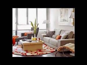Comment Décorer Son Appartement : comment d corer un petit appartement youtube ~ Premium-room.com Idées de Décoration