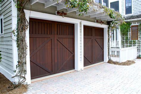 Garage Door Replacement Faqs  Apex Garage Door Blog