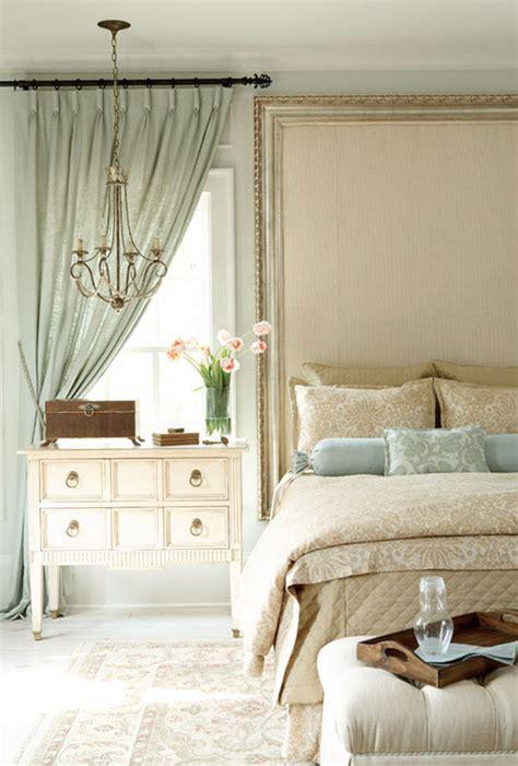 master bedroom designs 2013 master bedroom ideas tips for creating a relaxing retreat 16043 | MasterBedroom2