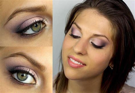 10 trucs pour avoir de beaux yeux . 11. Bien choisir son maquillage et les couleurs