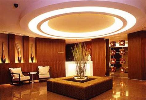 muebles  decoracion de interiores lamparas modernas