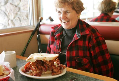 anorexia  bulimia common  older women study