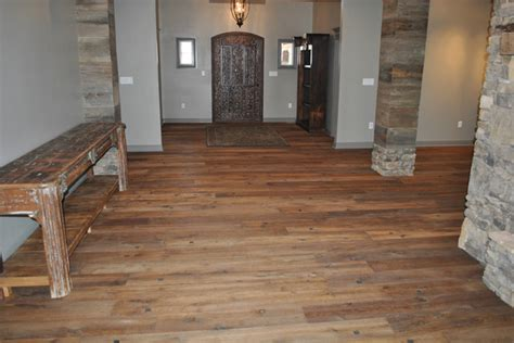 castle combe flooring dealers laurie home floor designs castle combe traditional