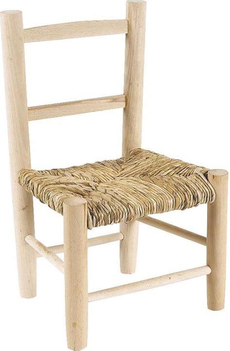 jeu fille cuisine chaise bois pour enfant