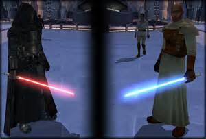 revan star forge robes