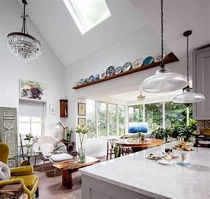A, Dream, Cottage, Renovation, U2013, Adorable, Home