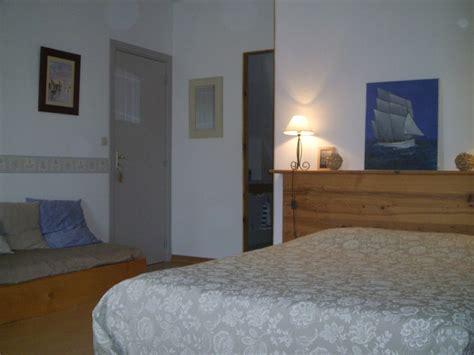 chambres d hotes manche bord de mer chambres d 39 hôtes de montmartin manche tourisme