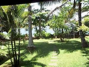 Sri Lanka Immobilien : liegewiese fluss immobilien sri lanka ceylon verkauf g stehaus privat haus und ~ Markanthonyermac.com Haus und Dekorationen
