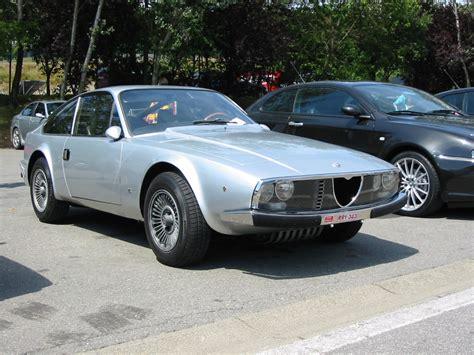 Alfa Romeo Junior Zagato – Wikipedia