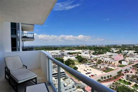 One Bedroom Apartments In Miami by Luxury Apartment In Miami