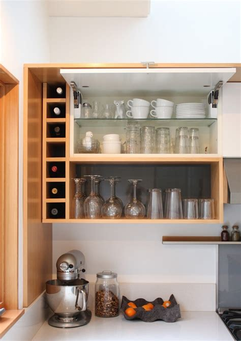 48 upper kitchen cabinets 16 best narrow cupboards images on pinterest for the