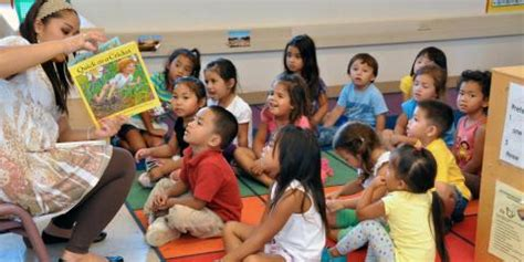 3 important reasons why your child should attend preschool 368 | honolulu seagull schools 0