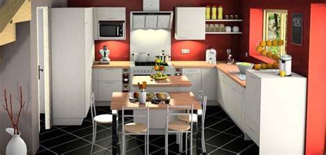 cuisines quimper cuisine aménagée cuisiniste quimper pont l 39 abbé douarnenez