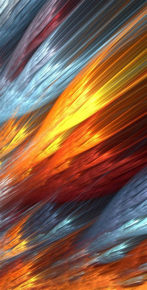 Burnt Orange Orange Wallpaper For Walls silver orange burnt texture wallpaper pattern galaxy