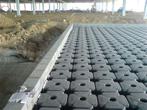 isolare pavimento isolamento a pavimento vercos frigo
