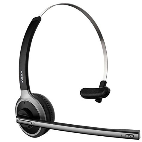 headset bluetooth test mpow bluetooth chat headset kopfh 246 rer test 2019
