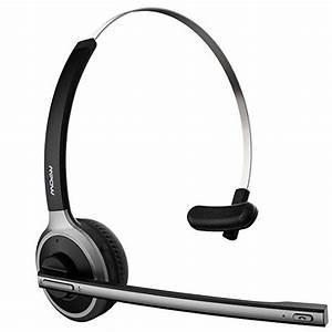 Test Bluetooth Headset : mpow bluetooth chat headset kopfh rer test 2019 ~ Kayakingforconservation.com Haus und Dekorationen