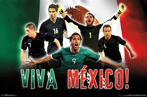 mexico team wallpapers group