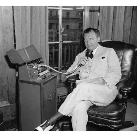 attorney gen robert  jackson history walmartcom