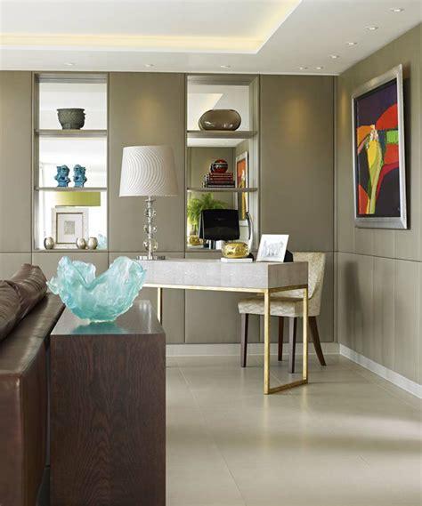 decoration de bureau maison maison de charme en grande bretagne vivons maison