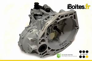 Suzuki Swift Boite Automatique : boite de vitesses suzuki swift mk6 1 3 l ~ Gottalentnigeria.com Avis de Voitures