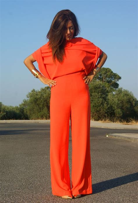 jumpsuit ideas  summer outfits pretty designs