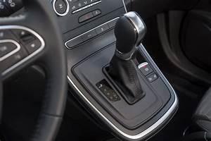 Dacia Duster 2018 Boite Automatique : renault sc nic 4 nos essais du nouveau sc nic en 40 photos photo 22 l 39 argus ~ Gottalentnigeria.com Avis de Voitures