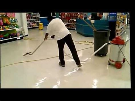 zep floor sealer directions stripping removing floor finish from vct floors doovi