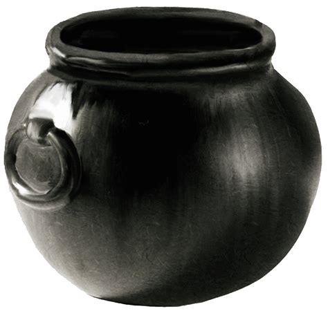 chaudron pour cuisiner image pot chaudron pour la creation numerique le de la fée féerique