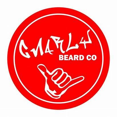 Scent Profiles Gnarly Beard Company