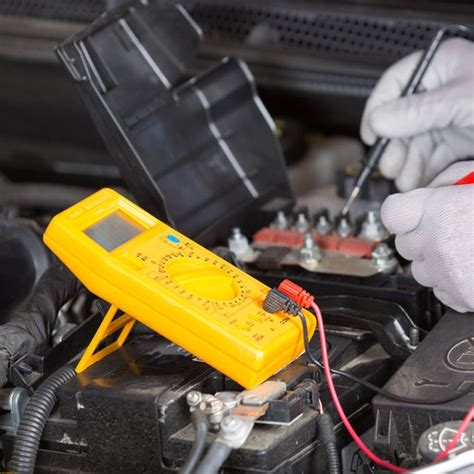 comprehensive auto inspection militos auto repair