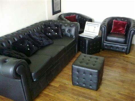 canape chesterfield occasion photos canapé chesterfield occasion le bon coin