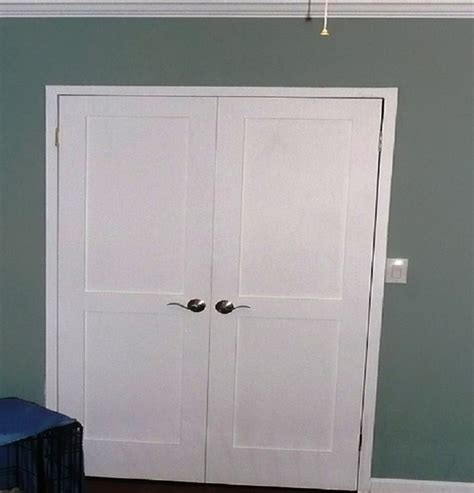 decorating ideas  bedrooms interior french doors