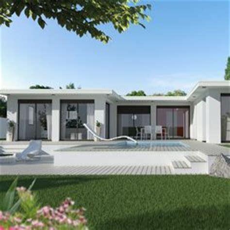 constructeur maison rhone alpes constructeur maison modulaire moderne en rhone alpes piscine