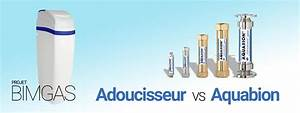 Adoucisseur D Eau Pour Douche Castorama : adoucisseur d eau pour douche good adoucisseur dueau with ~ Edinachiropracticcenter.com Idées de Décoration