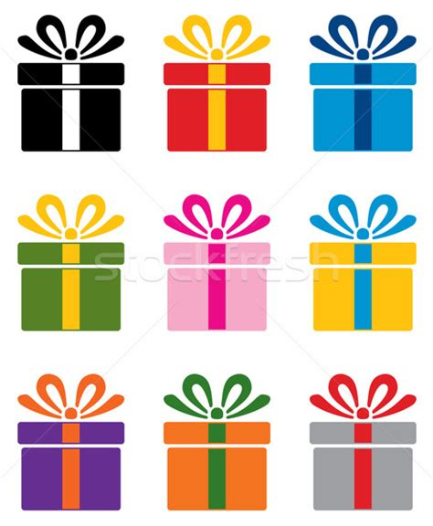 gift box stock photos stock images and vectors stockfresh