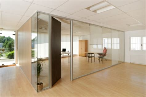 claustra bureau claustra bureau amovible with claustra bureau amovible