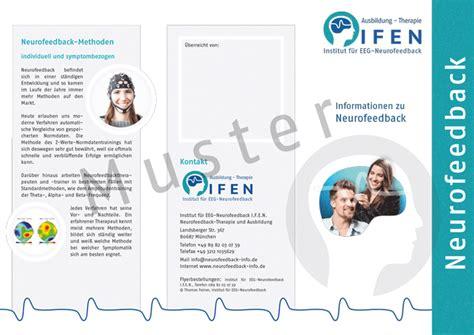 neurofeedback partner shop neurofeedback geraete