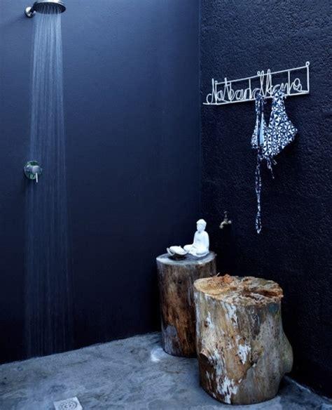 black and blue bathroom ideas blue bathroom designs blue and brown bathroom designs