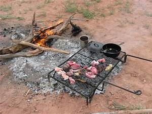 1000  Images About Navajo Cooking On Pinterest