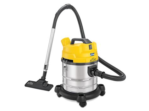 Vaccum Cleaner by Kent And Vacuum Cleaner Canister Vacuum Cleaner