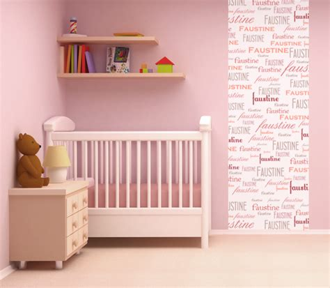 deco chambre tendance deco tapisserie chambre adulte 3 tendance papier peint