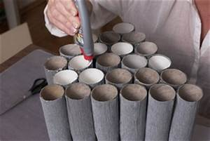 Basteln Mit Toilettenrollen : basteln mit toilettenrollen 4067 basteln mit toilettenrollen basteln mit klopapierrollen ~ Buech-reservation.com Haus und Dekorationen